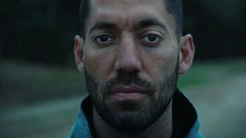 Continental Tire TV Spot, 'Celebrating Soccer: Clint Dempsey'