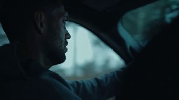 Continental Tire TV Spot, 'Celebrating Soccer: Clint Dempsey' - Thumbnail 5