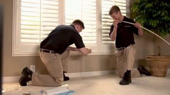 Air Duct Cleaning Special: Deep Allergens thumbnail