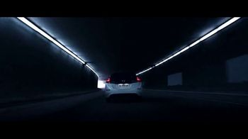 2018 Nissan LEAF TV Spot, 'Intelligent Mobility' [T1] - Thumbnail 9
