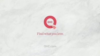 QVC TV Spot, 'Beauty with Benefits: Brave is Beautiful' - Thumbnail 9