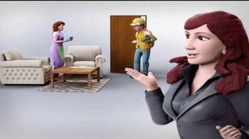 Ameritax TV Spot, 'Trabajadores independientes' [Spanish] - Thumbnail 1