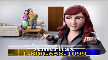Ameritax TV Spot, 'Trabajadores independientes' [Spanish] - Thumbnail 10