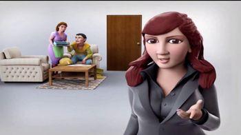Ameritax TV Spot, 'Trabajadores independientes' [Spanish] - Thumbnail 4