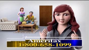 Ameritax TV Spot, 'Trabajadores independientes' [Spanish] - Thumbnail 6