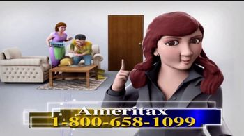 Ameritax TV Spot, 'Trabajadores independientes' [Spanish] - Thumbnail 7