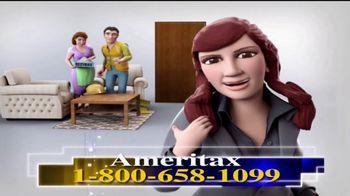 Ameritax TV Spot, 'Trabajadores independientes' [Spanish] - Thumbnail 8