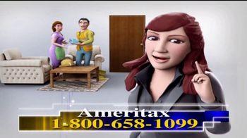 Ameritax TV Spot, 'Trabajadores independientes' [Spanish] - Thumbnail 9