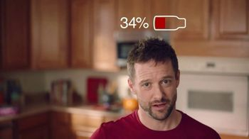 5 Hour Energy TV Spot, 'Not Without a 5-Hour' - Thumbnail 5