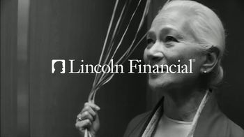 Lincoln Financial Group TV Spot, 'Elevator' - Thumbnail 1