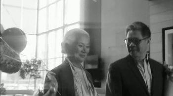 Lincoln Financial Group TV Spot, 'Elevator' - Thumbnail 7