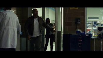 Rampage - Alternate Trailer 54