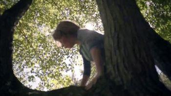 John Deere X350 Select Series TV Spot, 'More Than A Yard' - Thumbnail 2