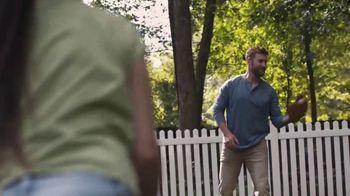 John Deere X350 Select Series TV Spot, 'More Than A Yard'