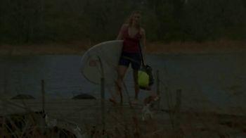 L.L. Bean TV Spot, '25 Percent Off: Paddle Boarding' - Thumbnail 1