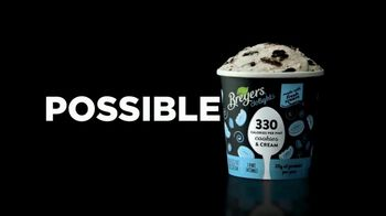 Breyers Delights TV Spot, 'Ouch' - Thumbnail 7