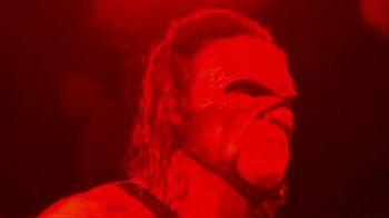 WWE Network TV Spot, '2018 Greatest Royal Rumble' - Thumbnail 9