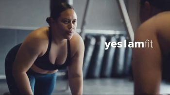 Fitbit Versa TV Spot, 'Fit-For-All Fit' - Thumbnail 4