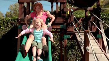 Bowflex Get Summer Fit Sale TV Spot, 'Fitness Isn't One Size Fits All' - Thumbnail 10