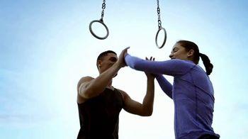 Bowflex Get Summer Fit Sale TV Spot, 'Fitness Isn't One Size Fits All' - Thumbnail 2