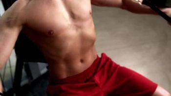 Bowflex Get Summer Fit Sale TV Spot, 'Fitness Isn't One Size Fits All' - Thumbnail 3