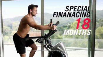 Bowflex Get Summer Fit Sale TV Spot, 'Fitness Isn't One Size Fits All' - Thumbnail 7