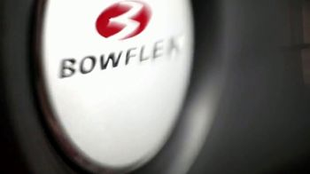 Bowflex Get Summer Fit Sale TV Spot, 'Fitness Isn't One Size Fits All' - Thumbnail 8