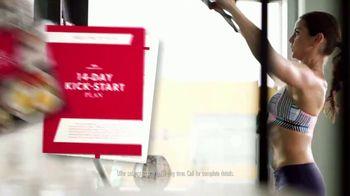 Bowflex Get Summer Fit Sale TV Spot, 'Fitness Isn't One Size Fits All' - Thumbnail 9