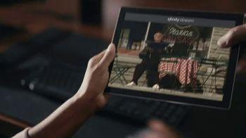 XFINITY On Demand Watchathon Week TV Spot, 'Paulie Tap Out' Ft. Tony Sirico - Thumbnail 5