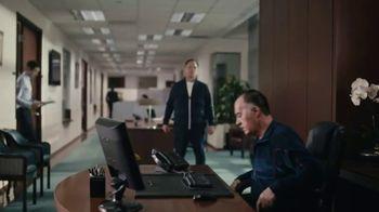 XFINITY On Demand Watchathon Week TV Spot, 'Paulie Tap Out' Ft. Tony Sirico - Thumbnail 7