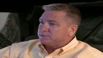Bell + Howell Tac Visor TV Spot, 'Light-Filtering Technology' - Thumbnail 5