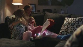 Big Lots TV Spot, 'Amber and Her Sectional' - Thumbnail 3