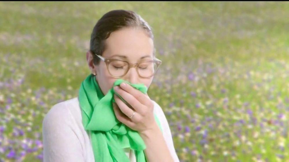 Gain Botanicals TV Commercial, 'Aromas irresistibles'