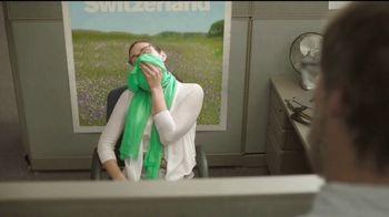 Gain Botanicals TV Spot, 'Aromas irresistibles' [Spanish] - Thumbnail 3
