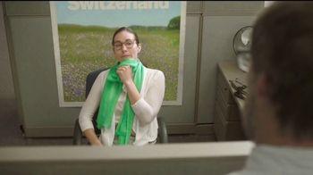 Gain Botanicals TV Spot, 'Aromas irresistibles' [Spanish] - Thumbnail 4
