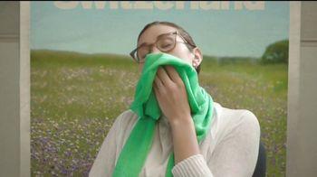 Gain Botanicals TV Spot, 'Aromas irresistibles' [Spanish] - Thumbnail 7