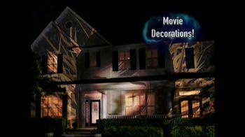 Night Stars Holiday Magic TV Spot, 'All-Year Round' - Thumbnail 2
