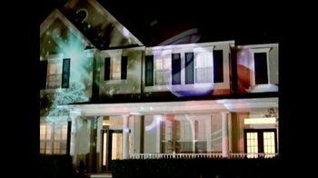 Night Stars Holiday Magic TV Spot, 'All-Year Round' - Thumbnail 3