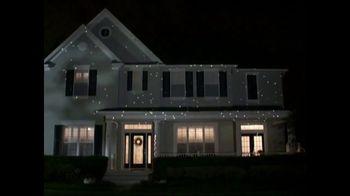 Night Stars Holiday Magic TV Spot, 'All-Year Round'