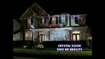 Night Stars Holiday Magic TV Spot, 'All-Year Round' - Thumbnail 6