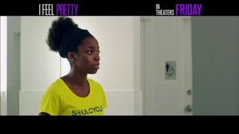 I Feel Pretty - Alternate Trailer 15