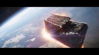 Avengers: Infinity War - Alternate Trailer 29