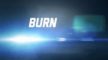 Force Factor Leanfire XT TV Spot, 'Crash and Burn: Everywhere' - Thumbnail 2