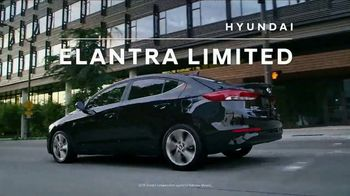Hyundai TV Spot, 'Want More Out of Your Next Car?'