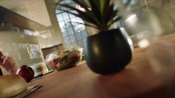 Panera Bread Delivery TV Spot, 'Eaten at Your Desk' - Thumbnail 1