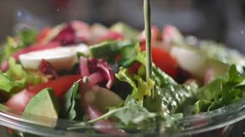 Panera Bread Delivery TV Spot, 'Eaten at Your Desk' - Thumbnail 4