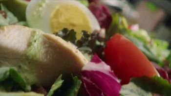 Panera Bread Delivery TV Spot, 'Eaten at Your Desk' - Thumbnail 6