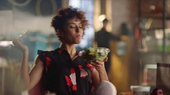 Panera Bread Delivery TV Spot, 'Eaten at Your Desk' - Thumbnail 8