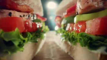 Panera Bread Delivery TV Spot, 'Picky Eater' - Thumbnail 3