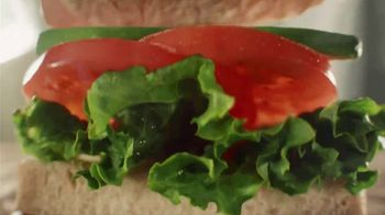 Panera Bread Delivery TV Spot, 'Picky Eater' - Thumbnail 4